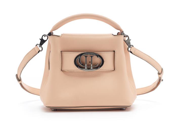 Mini-sac Miss Coraly LEBEAU-COURALLY