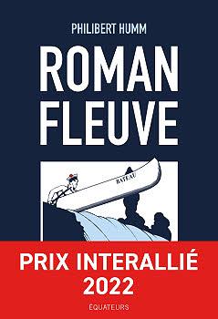 'Repose-toi sur moi' de Serge Joncour est le Prix Interallié 2016