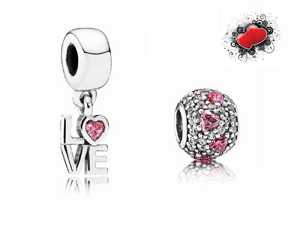 Shopping : des cadeaux preuves d'amour pour la Saint-Valentin ...