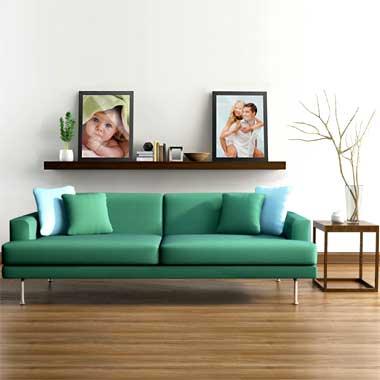 MonAlbumPhoto.com agrandit la famille au format poster