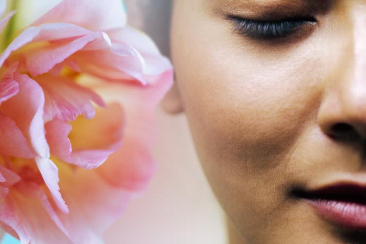Quiz Parfums ABCfeminin.com