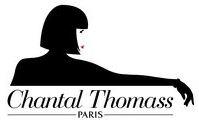 le tournoi de tennis à Roland Garros 2014 habillé par Chantal Thomass