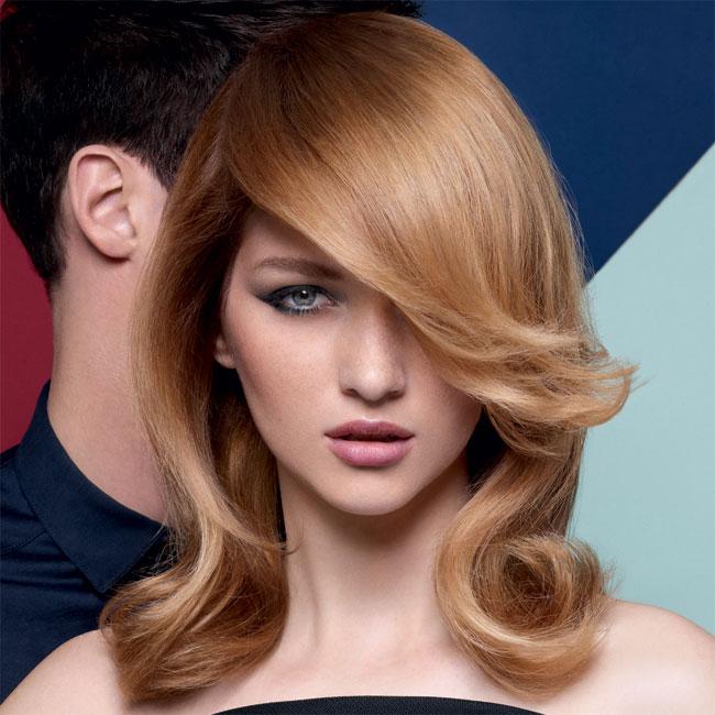 Coupes De Cheveux 15 Idees Pour Cheveux Courts Coupe Courte Glam