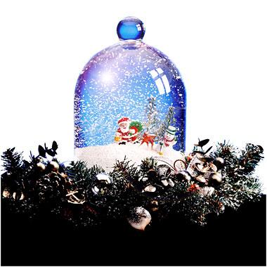 Thèmes et idées cadeaux pour Noëll 2014 : les mots, les couleurs et la high-tech