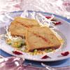 foie gras de canard en Terrine façon Compagnons