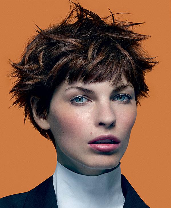 Nouvelles coupes et créations coiffures tendances de l'automne-hiver 2014-2015 | Page 2
