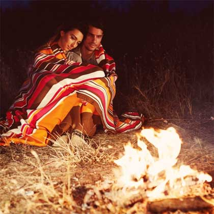 Nos conseils pour raviver la flamme dans son couple
