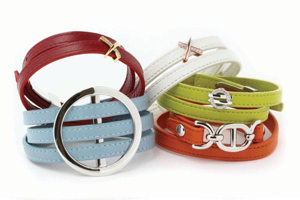 Bracelets ZRC