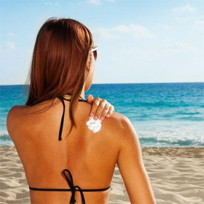 Préparer sa peau au soleil de manière naturelle avec Mycosmetik