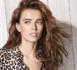 Nouvelles idées COIFFURES pour cheveux longs - Printemps-été 2017