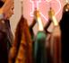 toutes les tendances mode automne hiver 2012-2013 en avant-première