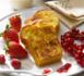 recette de toujours : les pains perdus dorés à l'oeuf
