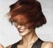 Été 2016 : plus de 120 nouvelles idées de coupes et de coiffures