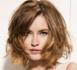 Été 2016 - Suite des nouvelles coupes mi-longues : plus de 45 coiffures