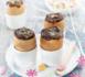 Dessert spécial Pâques : moelleux rapides aux œufs et au chocolat