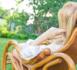 Comment créer un espace cocooning dans le jardin ?