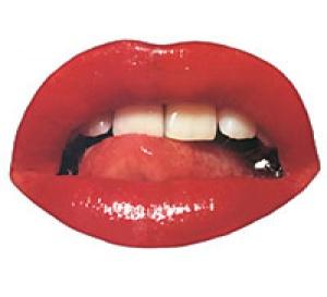 dernière provocation de Madonna, son film Obscénité et Vertu