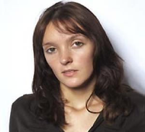 le relooking coiffure de Marlène : cheveux raides et carré court