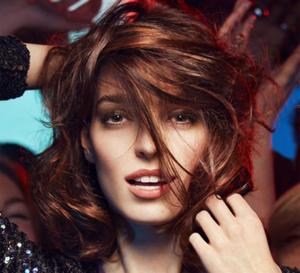 Hiver 2017 : plus de 170 nouvelles idées de coupes et de coiffures