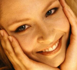 10 conseils et attitudes clés pour avoir plus de chance dans la vie