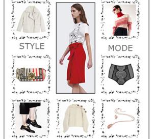 Dress code : 7 conseils mode pour accessoiriser un look d'hiver