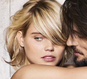 Nouvelles idées COIFFURES pour cheveux mi-longs - Printemps-été 2017