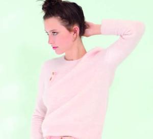 Dress code : le rose s'impose comme la couleur phare de l'été - Look Les Petits Hauts