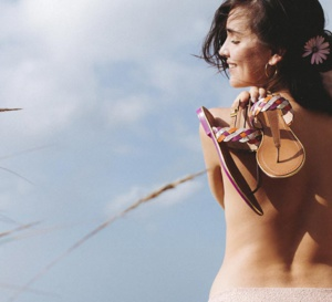 Bienfaits et dégâts du soleil sur la peau. Comment la protéger du photo-vieillissement ?