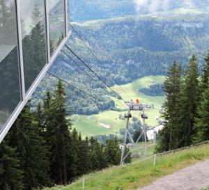 En Autriche, le Vorarlberg conjugue nature, tradition et ultra modernité