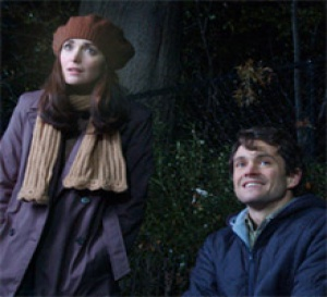 'Adam' de Max Meyer avec Hugh Dancy et Rose Byrne