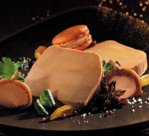 conseils diététiques et minceur pour repas festifs