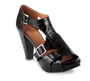 Duo, qualité et sur mesure pour les chaussures