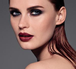 Mode d'emploi : maquillage version jour et soir signé Christian Lacroix pour CXL