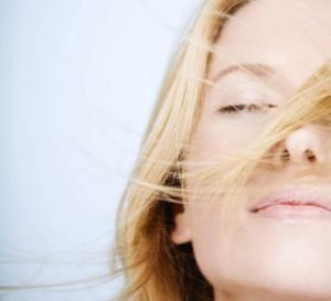mieux respirer : plus d'oxygène = plus d'énergie