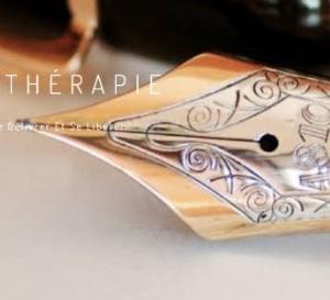 BiblioThérapie et LittéroThérapie : gagnez en bien-être grâce aux mots !