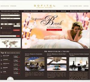 les sites de e-tourisme récompensés par un Travel d'Or 2010