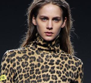 Tendance mode : ajoutez du wild à votre dressing avec l'imprimé léopard