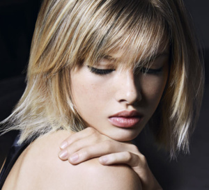 Idées coiffures : 1 coupe de cheveux pour 2, 3, 4, 5... looks différents