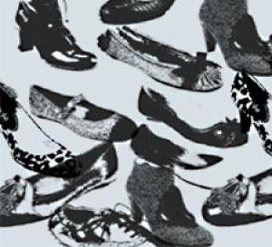 relooking : comment choisir les bonnes chaussures ?