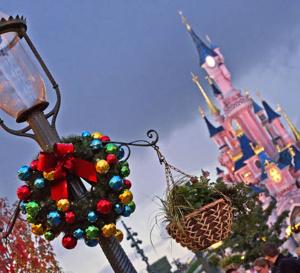 Disneyland Paris : 5 conseils pour optimiser votre visite et vivre l'enchantement