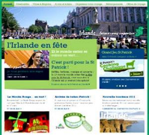 les Travel d'Or 2011 ont récompensé les meilleurs sites de e-tourisme