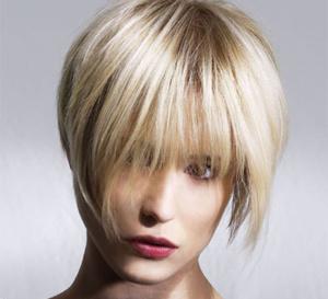coiffures printemps-été 2011 - toutes les nouvelles tendances
