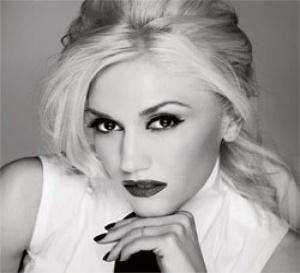 Gwen Stefani et Inès de la Fressange, égéries de L'Oréal Paris