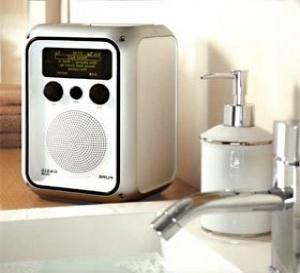 radios numériques : réponses à toutes vos questions