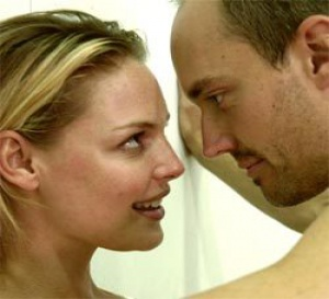 'Working Love' avec Katherine Heigl : job ou amour ?
