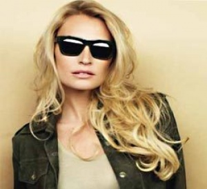 Comment choisir les bonnes lunettes solaires pour protéger la vue ?