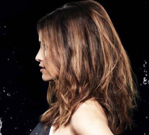 Nouvelles idées COIFFURES cheveux longs - Printemps-été 2019