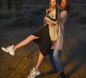 Tendances psycho chaussures : sneakers, boots ou escarpins, faut-il choisir ?