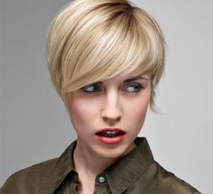 toutes les coupes et coiffures tendances de l'hiver 2012