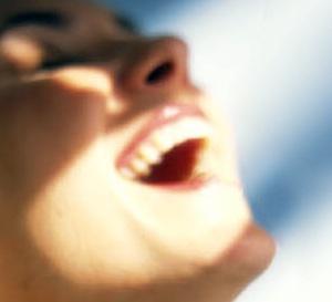 QUIZ : comment être heureuse et trouver le bonheur ?